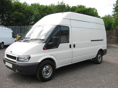 12c2f17648 Andy s Low Cost Van And Man Service